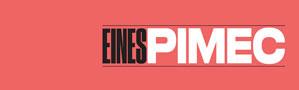 Logotip d'Eines PIMEC